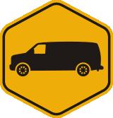 мікроавтобуси